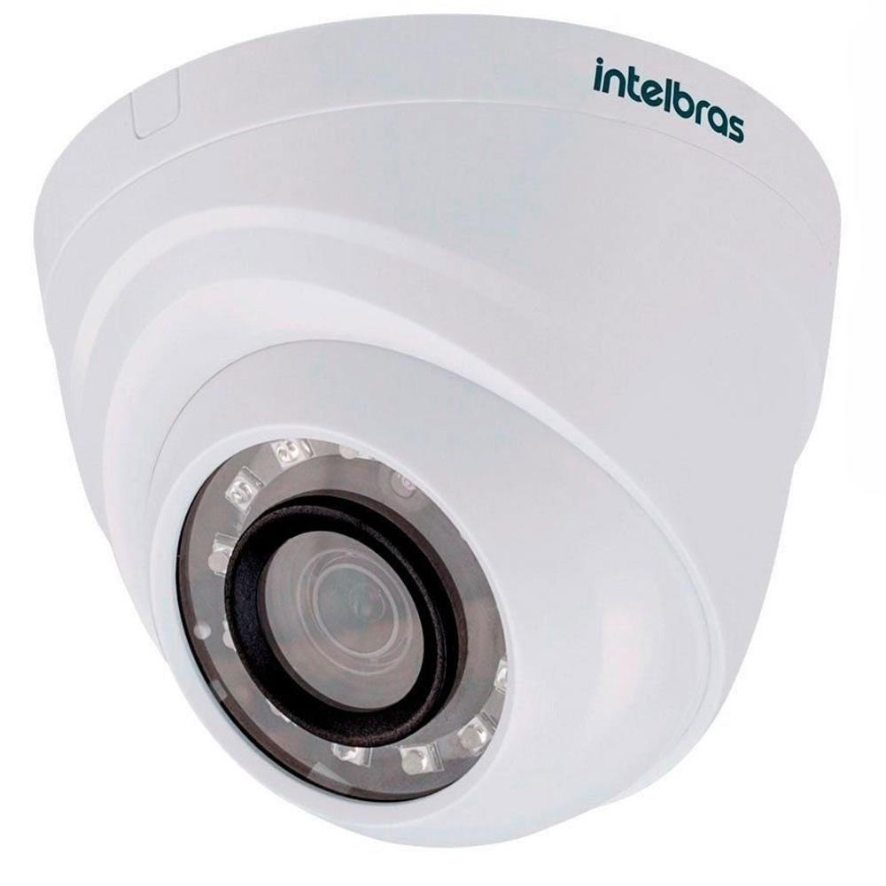 camera-dome-multihd-com-infra-vhd-1220-d-frente