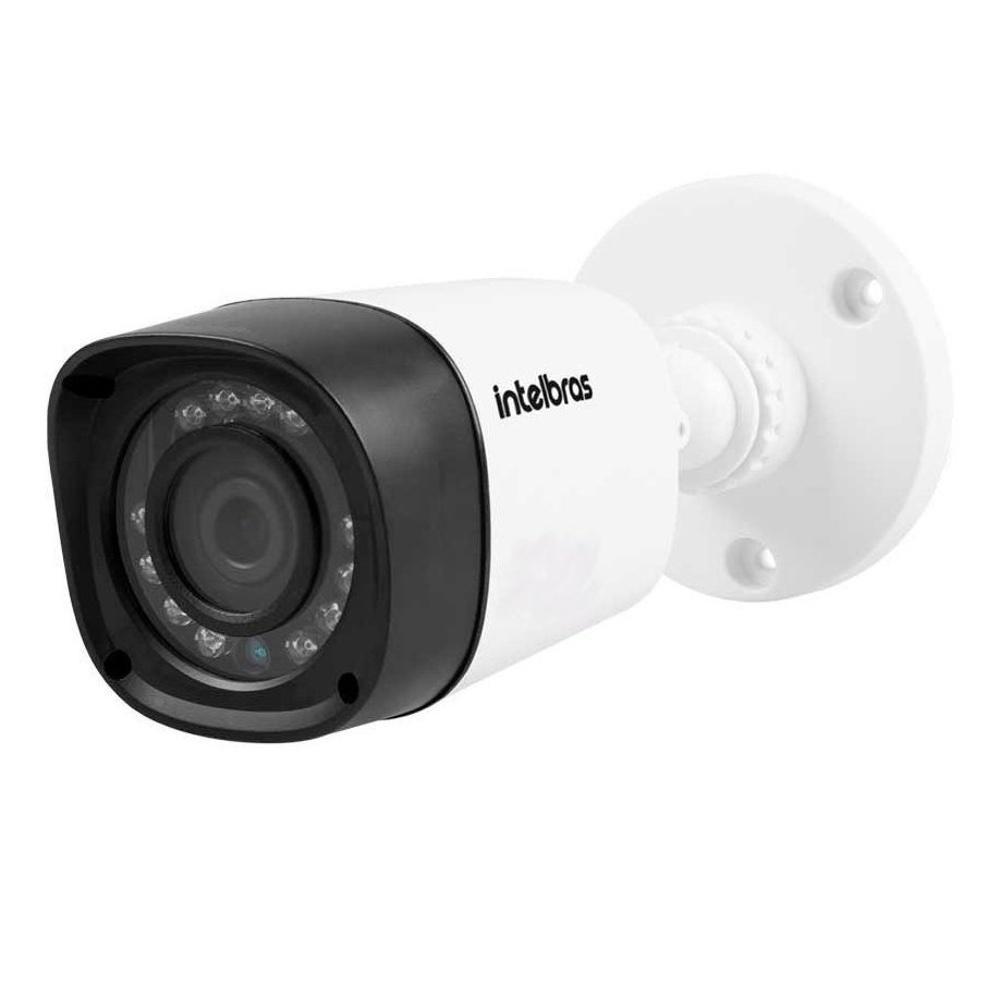 camera-bullet-multihd-com-infra-vhd1220-b-lado
