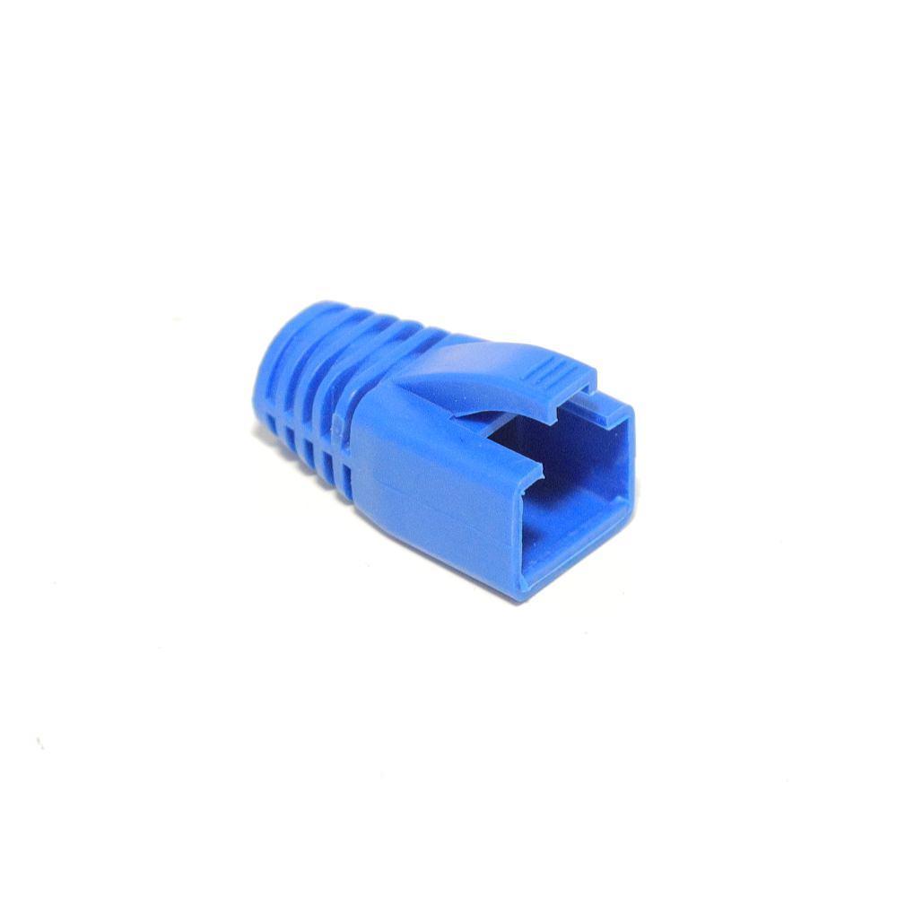 capa-rj45-plus-azul-frente