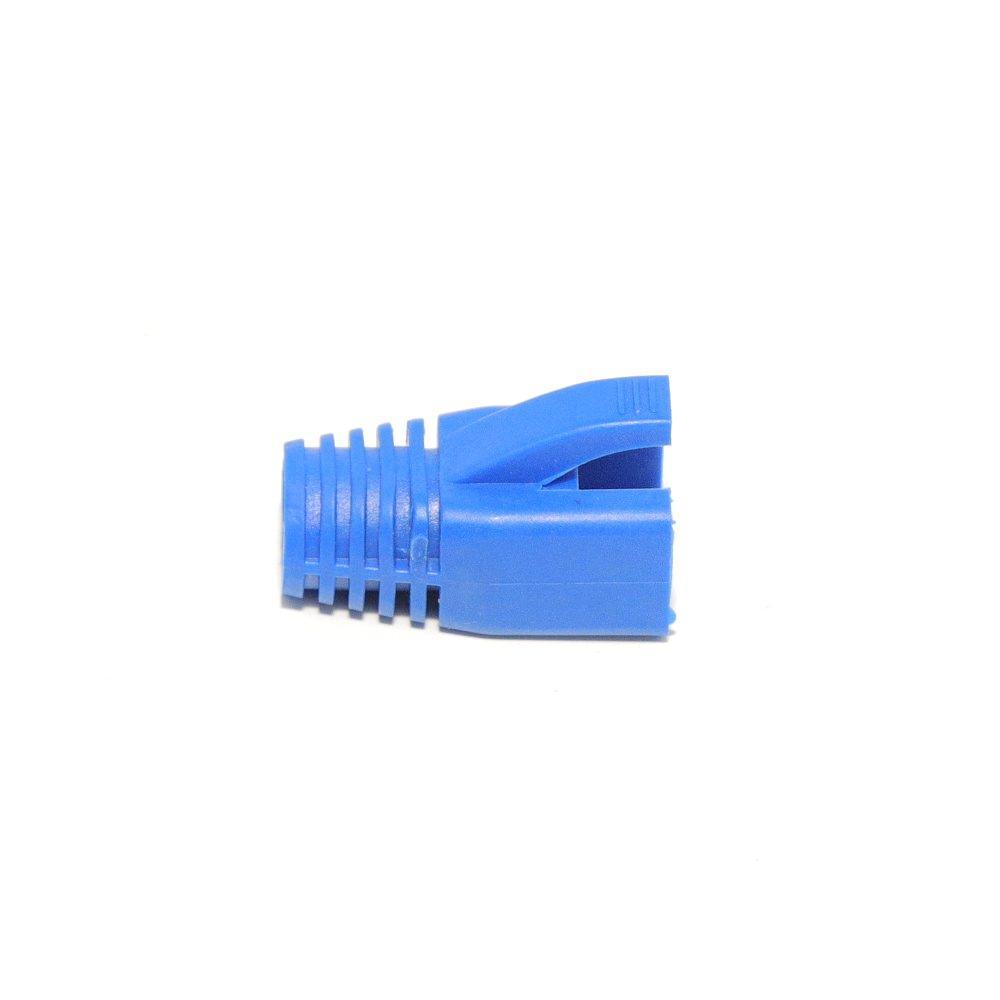 capa-rj45-plus-azul-lado
