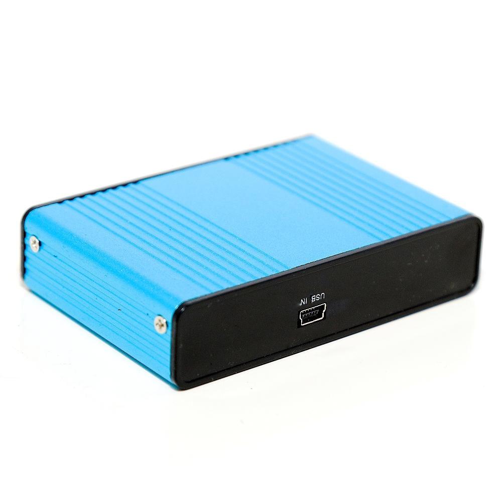 placa-som-5-1-usb-externa-optico-digital-lado