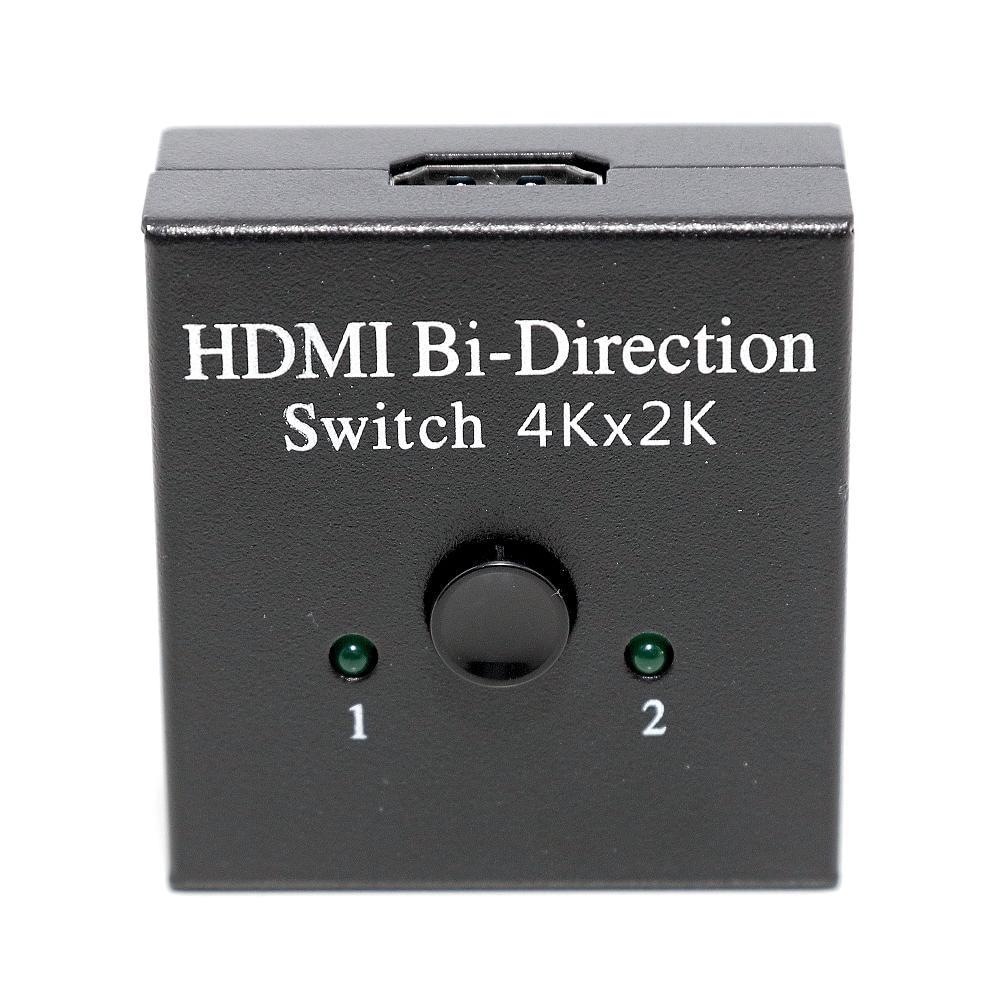 switch-hdmi-2-1-bidirecional-4kx2k-traseira