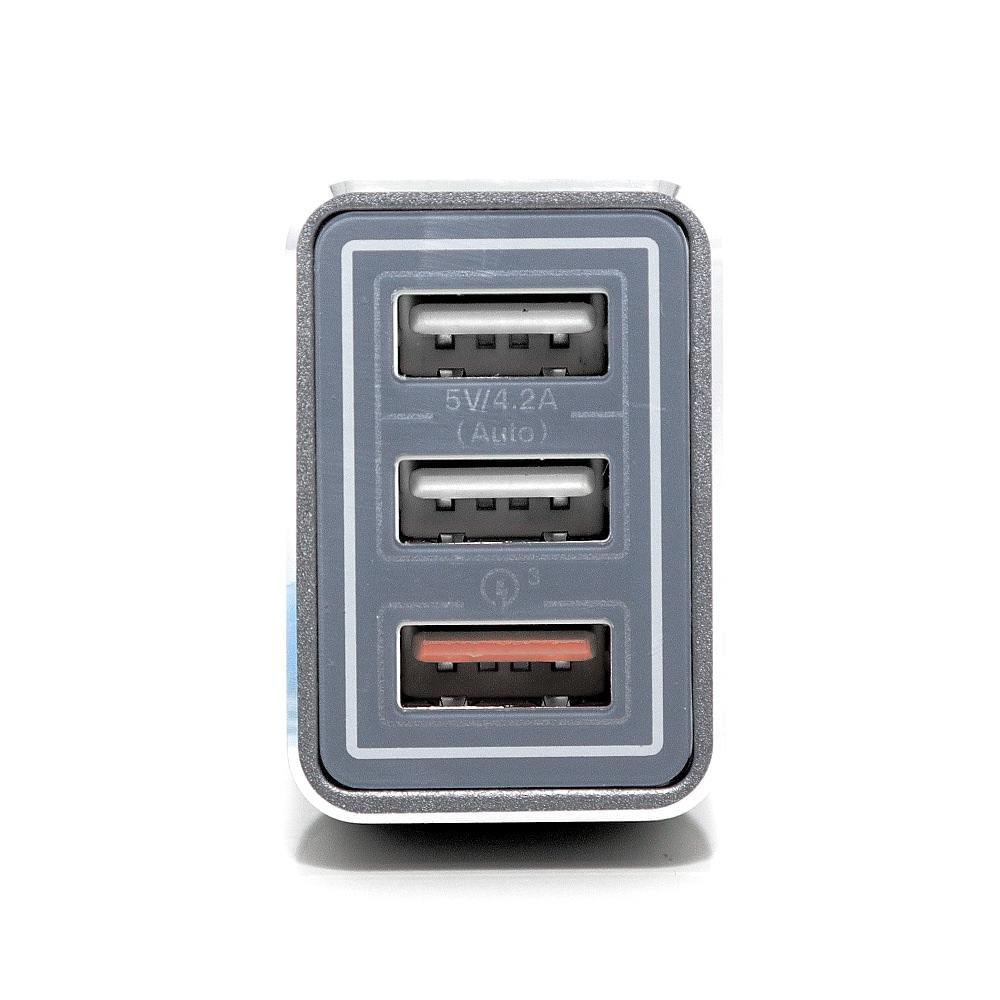 carregador-veicular-3-portas-usb-7-2a-qc3.0-cc36-portas