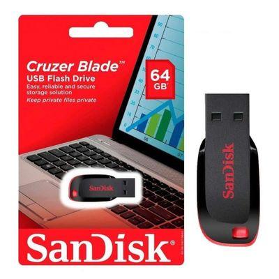 pen-drive-64gb-usb-2-0-cruzer-blade-sandisk-frente