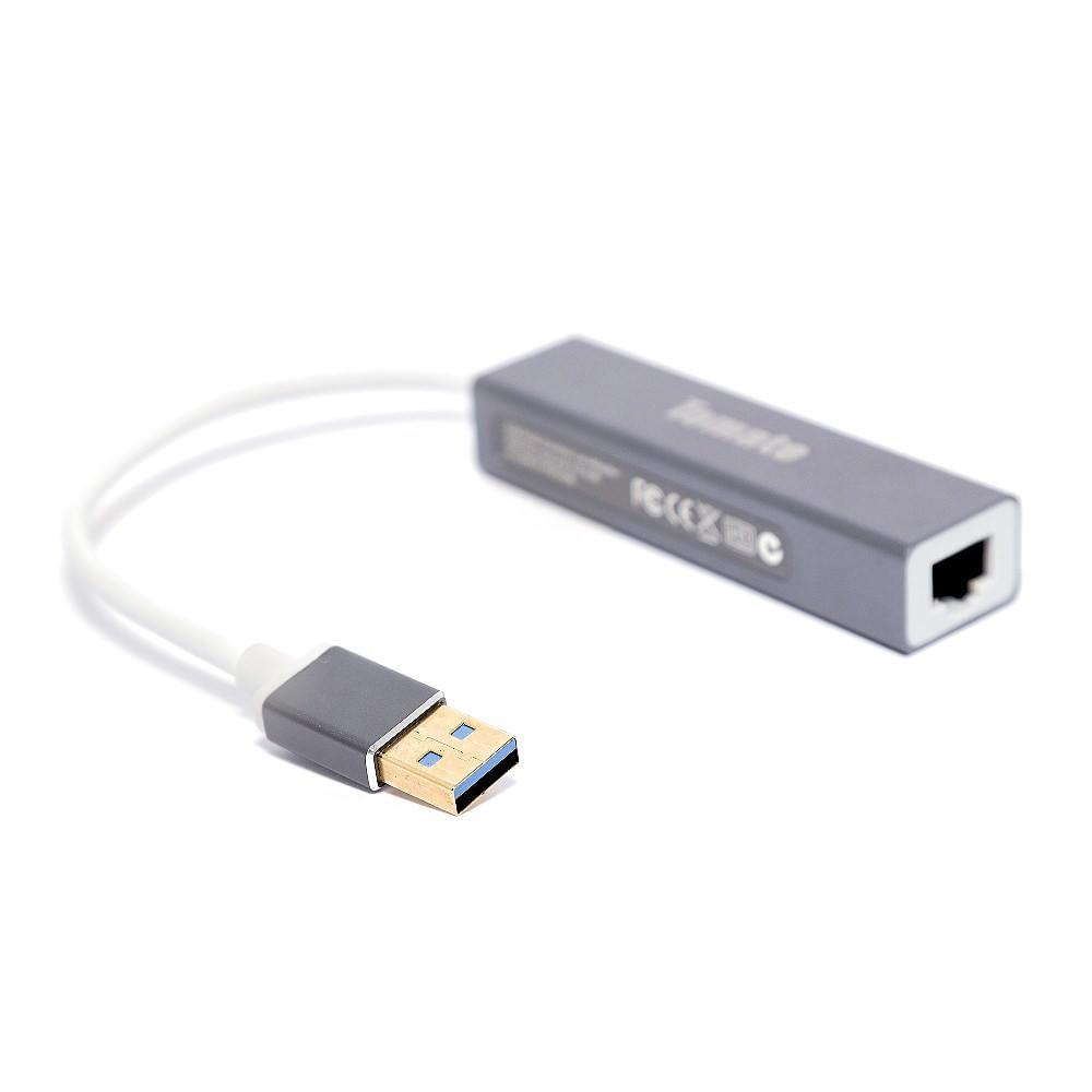adaptador-usb-tipo-c-para-rede-gigabit-com-3-usb-3-0-mtc-7101a-traseira