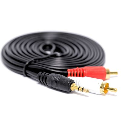 cabo-p2-stereo-para-2-rca-com-5-metros-frente.jpg