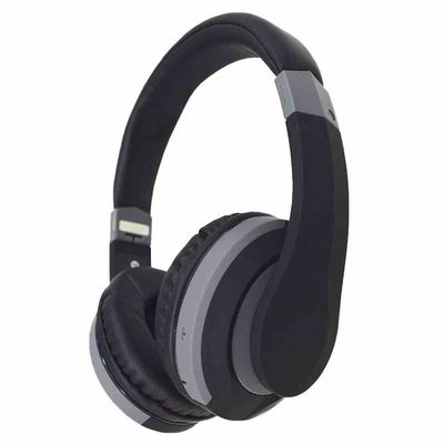Headphone-bluetooth-super-bass-hf-460bt - frente