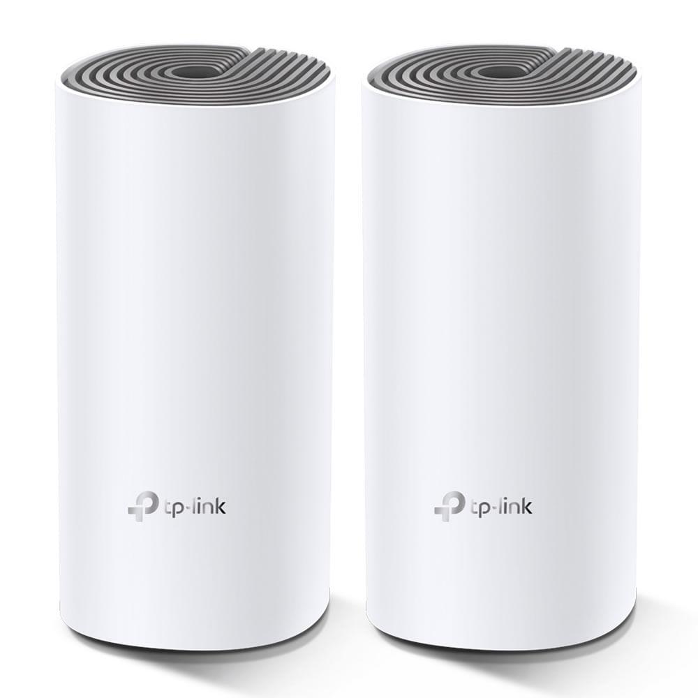 roteador-wireless-mesh-ac-1200-decoe4-2-pack.jpg