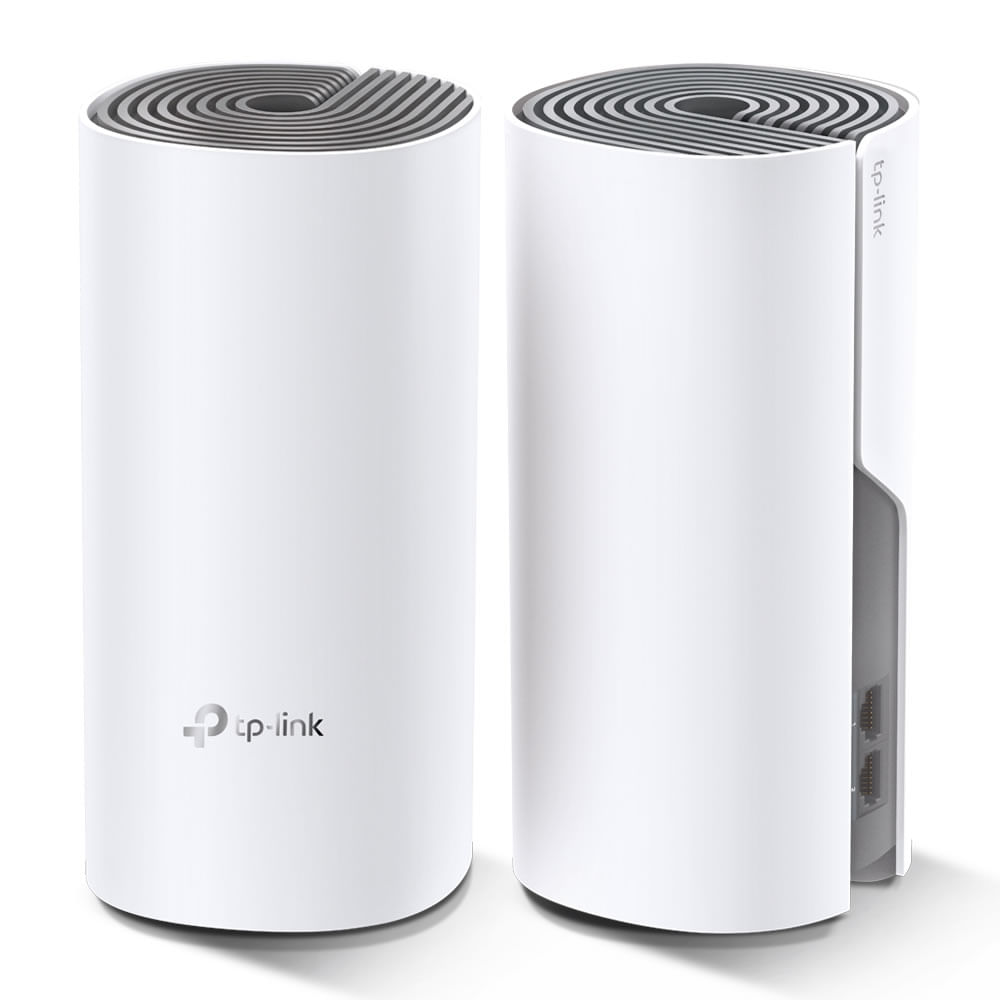 roteador-wireless-mesh-ac-1200-decoe4-2-pack_1.jpg