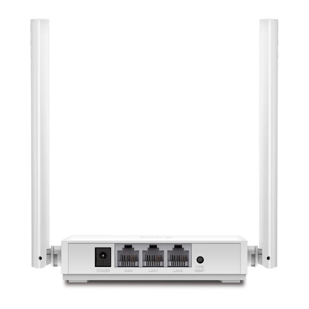 roteador-wireless-n-300mbps-tl-wr829N_3.jpg