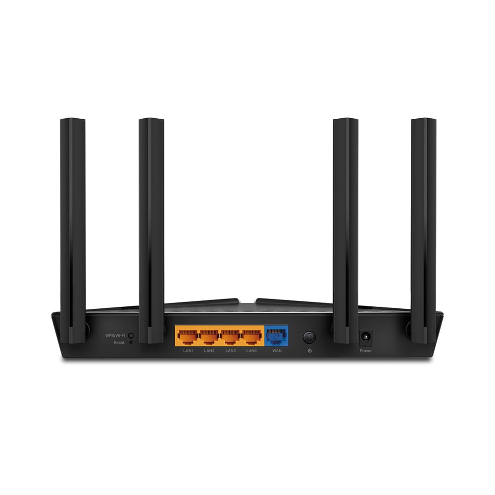roteador-wireless-dual-band-ax1500-archer-ax10_2.jpg