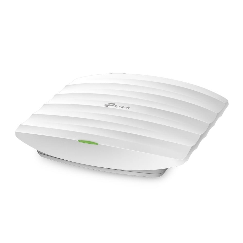 Access Point N 300Mbps EAP115