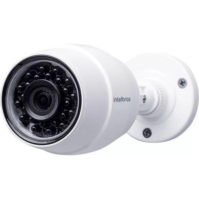 camera-bullet-wi-fi-hd-mibo-ic5-frente.jpg