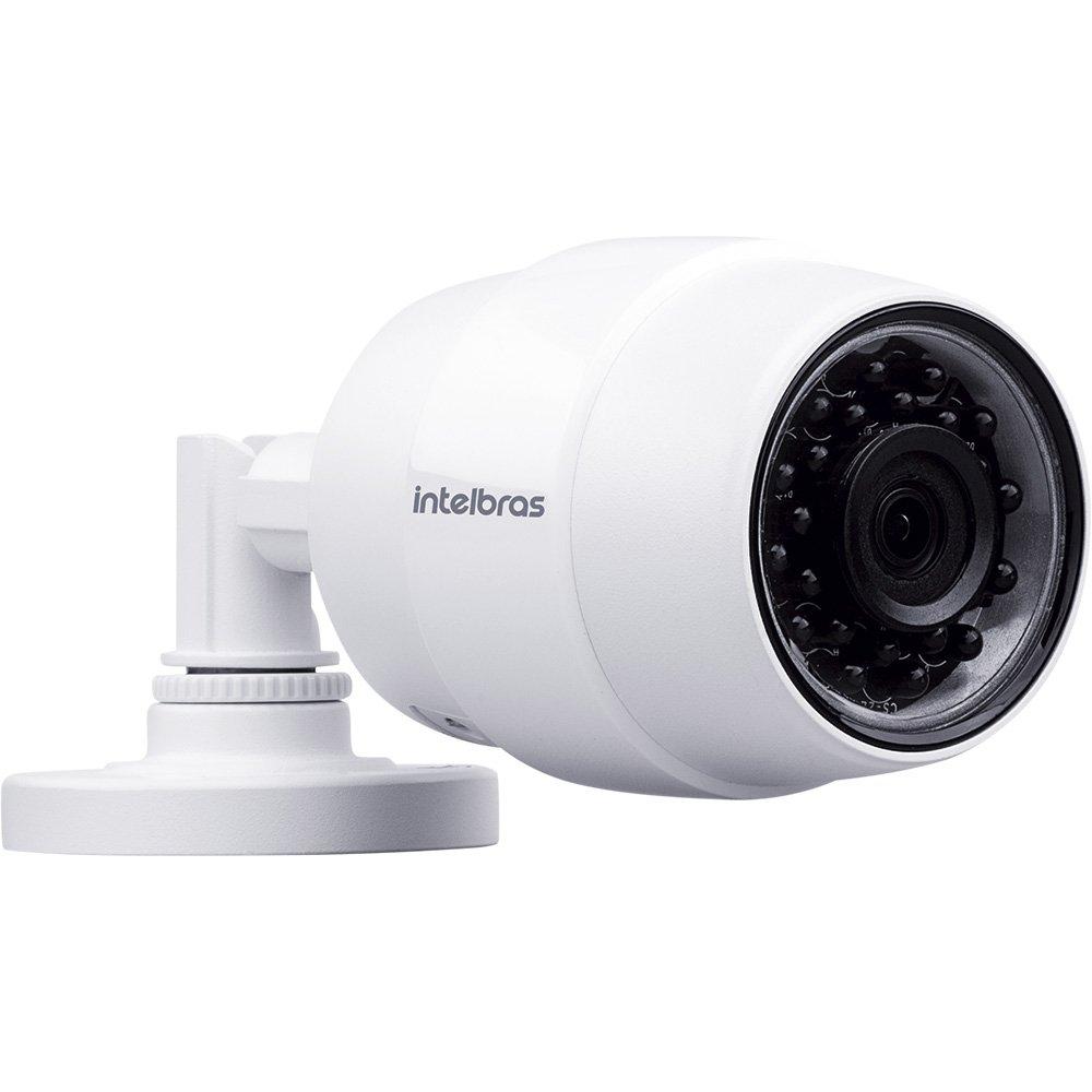 camera-bullet-wi-fi-hd-mibo-ic5-lado.jpg