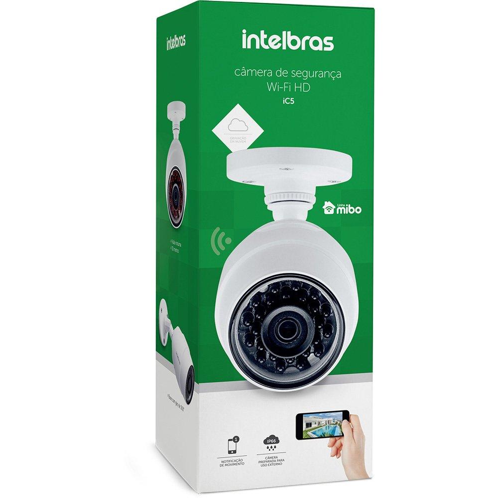 camera-bullet-wi-fi-hd-mibo-ic5-caixa.jpg