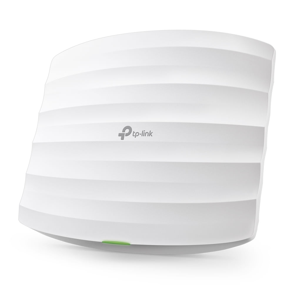 Access Point N 300Mbps EAP110