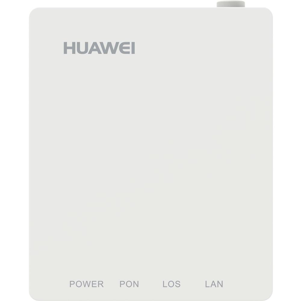 Terminal GPON EchoLife Huawei EG8010H Brigde SC-APC