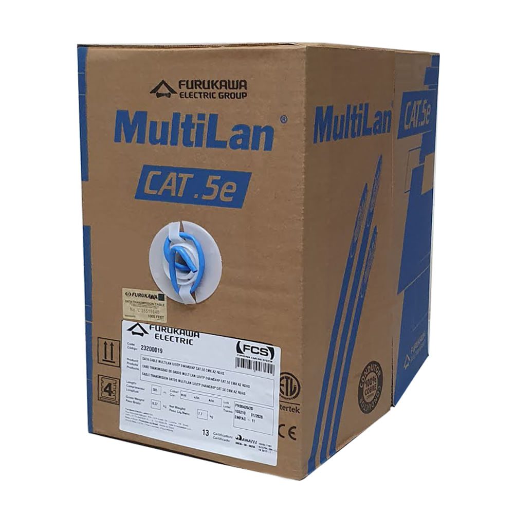 Cabo-de-Rede-Cat5e-Multilan-Azul---1562-0-