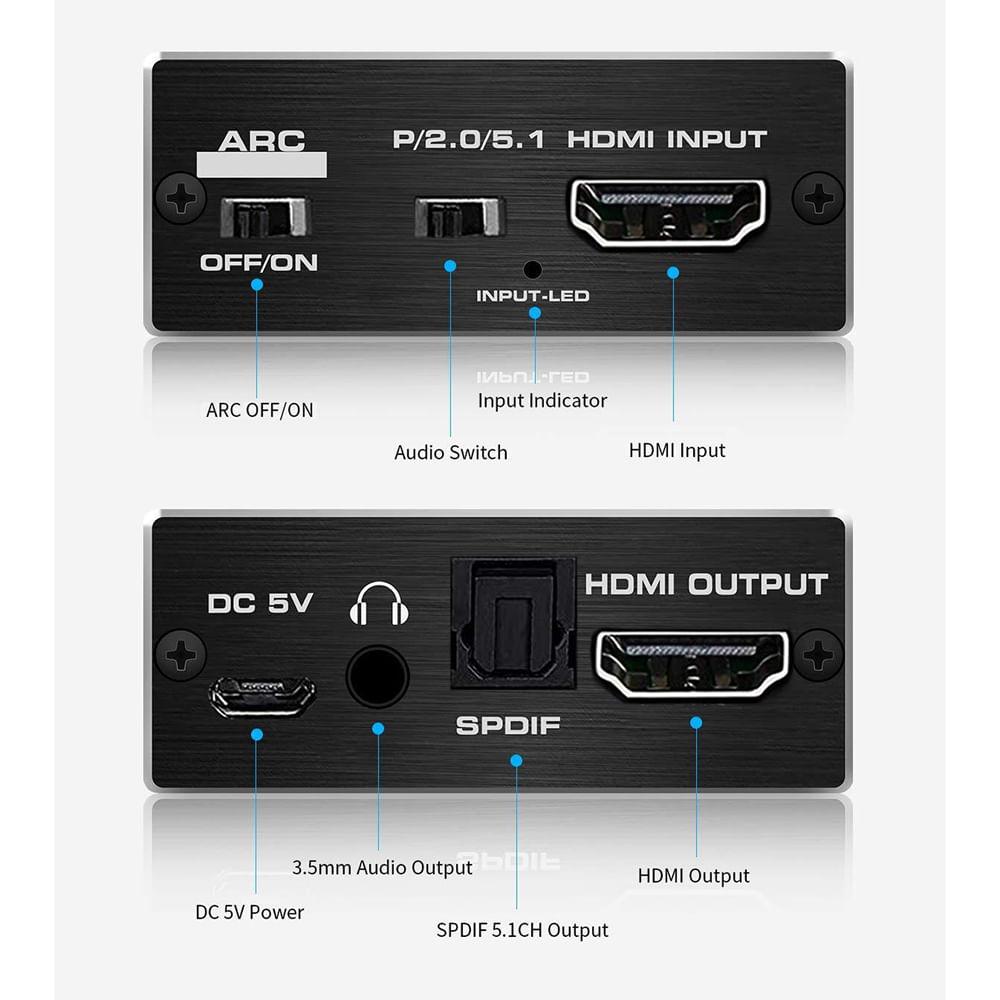 Extrator-de-Audio-HDMI---5807-1-