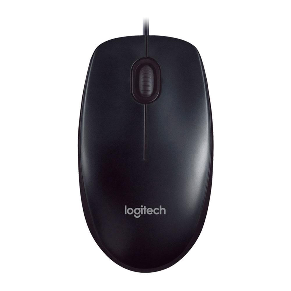 Mouse-M90-Logitech-1-