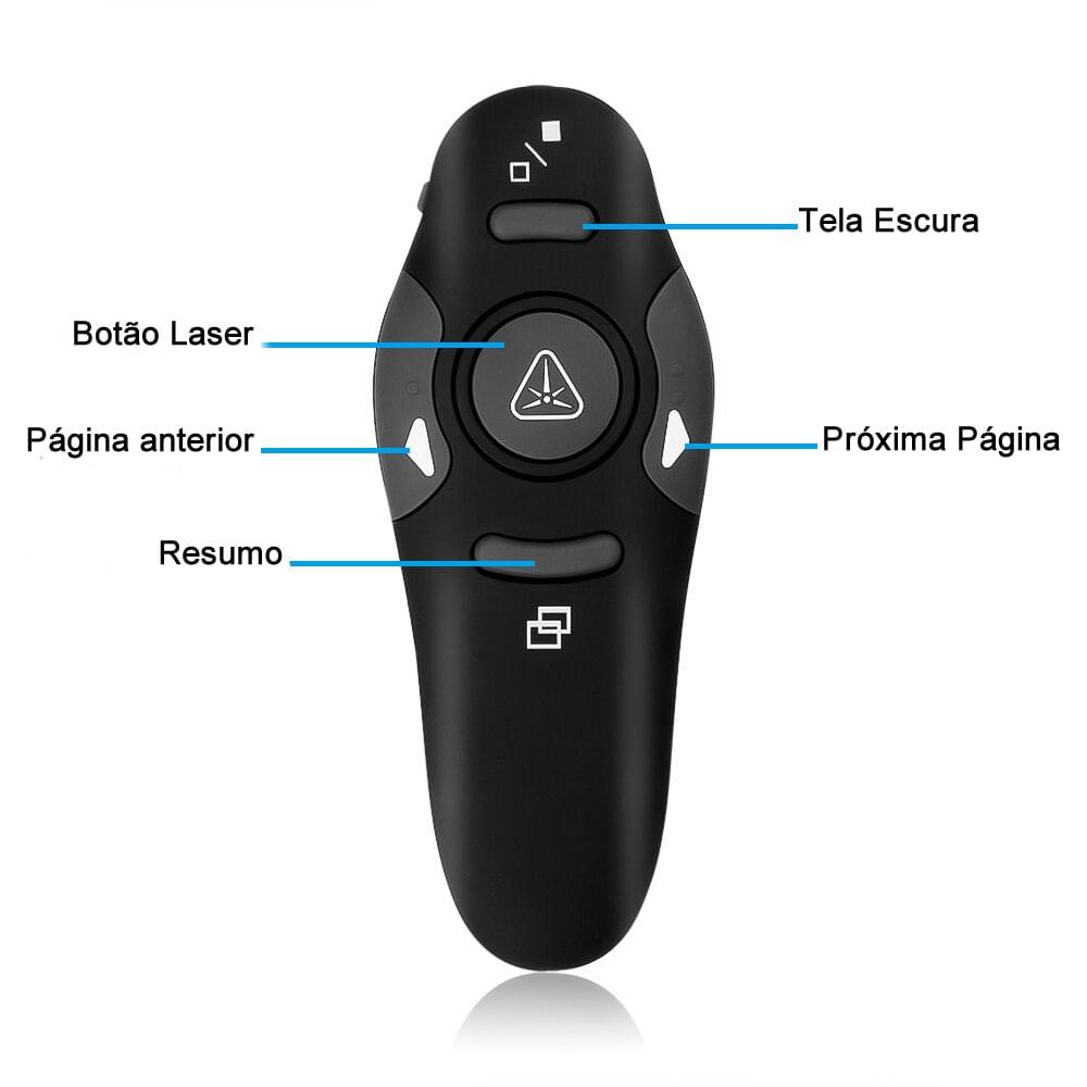 Apresentador-de-Slide-Wireless-com-Laser---6171-2-