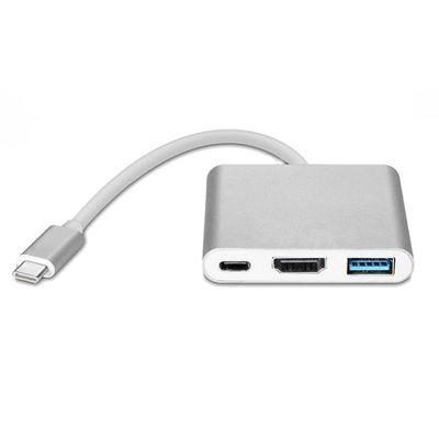 Adaptador-USB-Tipo-C-Multifuncao-3-em-1---6306-0-