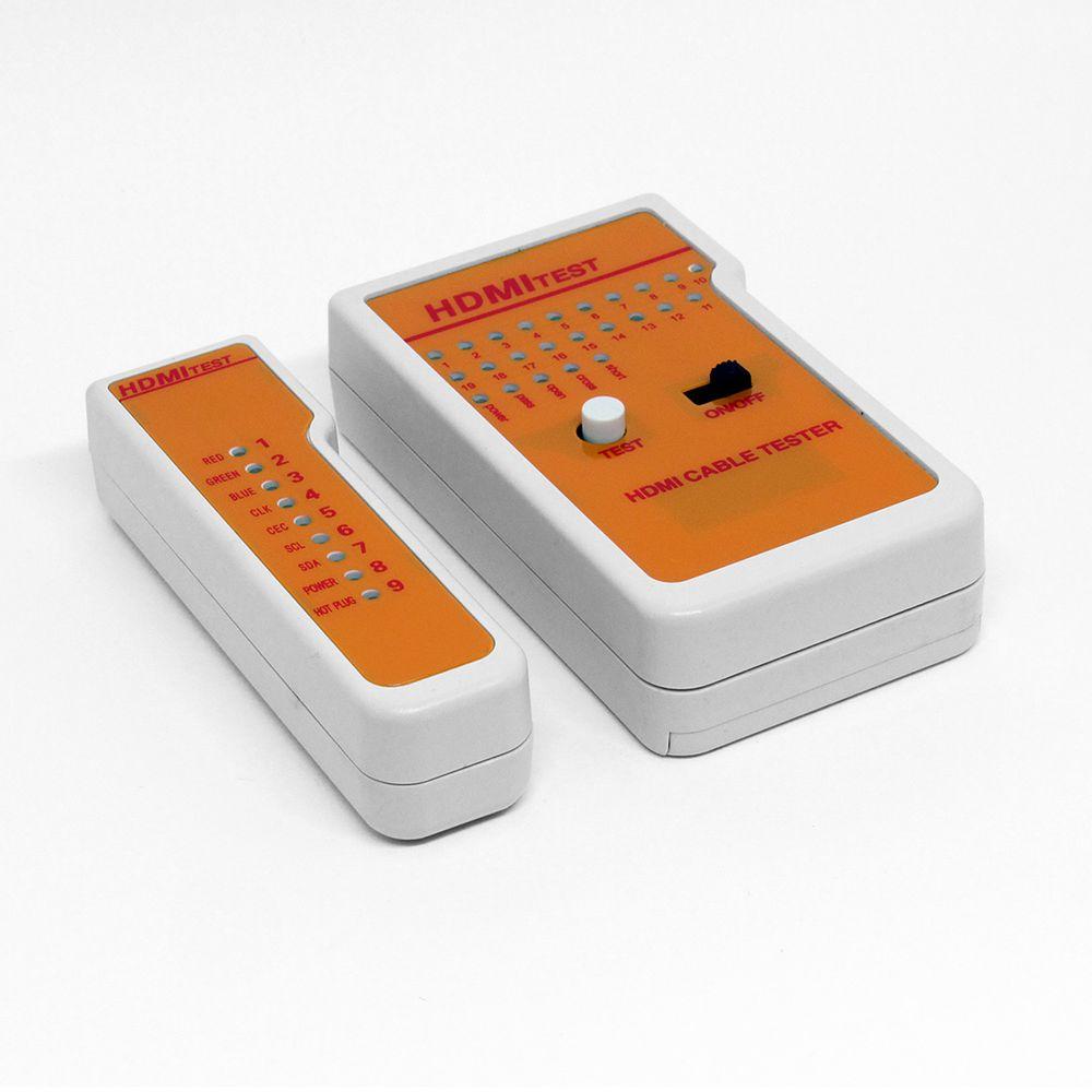 Testador-de-Cabo-HDMI---4011-0-