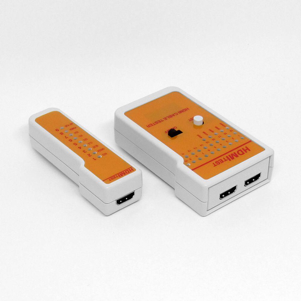 Testador-de-Cabo-HDMI---4011-1-