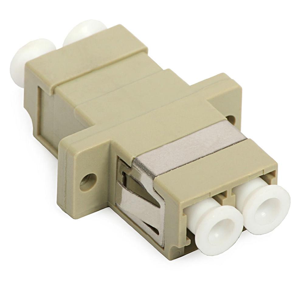 acoplador-optico-lc-lc--multimodo-0-
