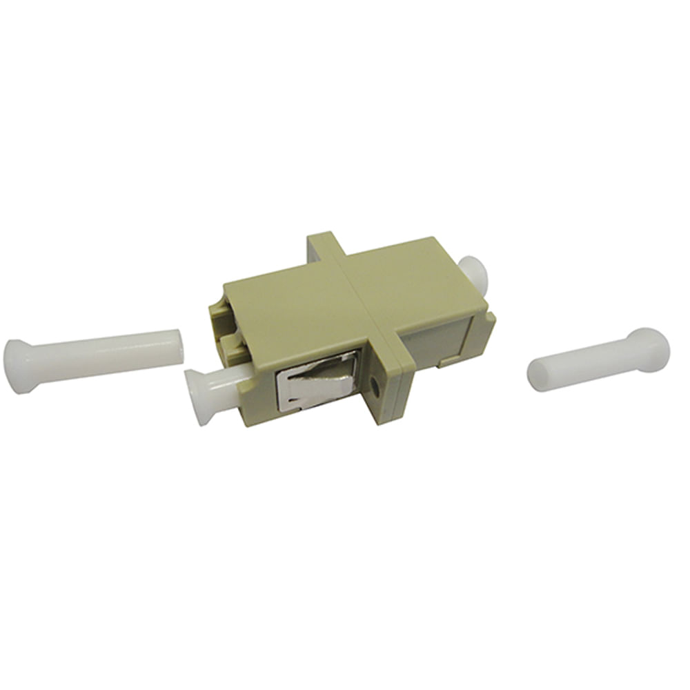 acoplador-optico-lc-lc--multimodo-1-