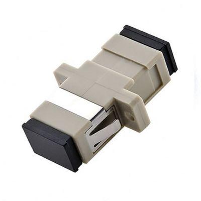 acoplador-sc-simples-multimodo-0-