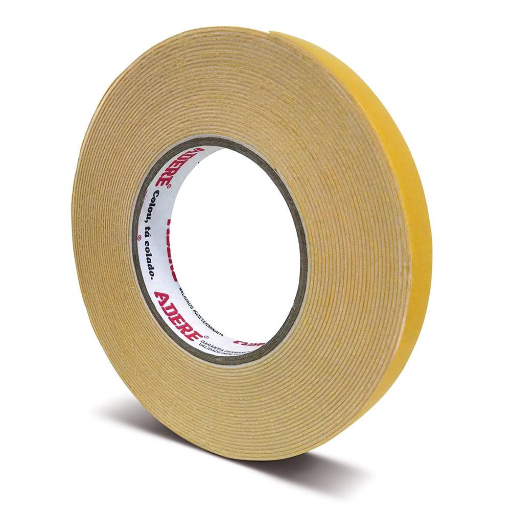 Fita-Adesiva-Dupla-Face-Espuma12mm-x-10m---6232-0-
