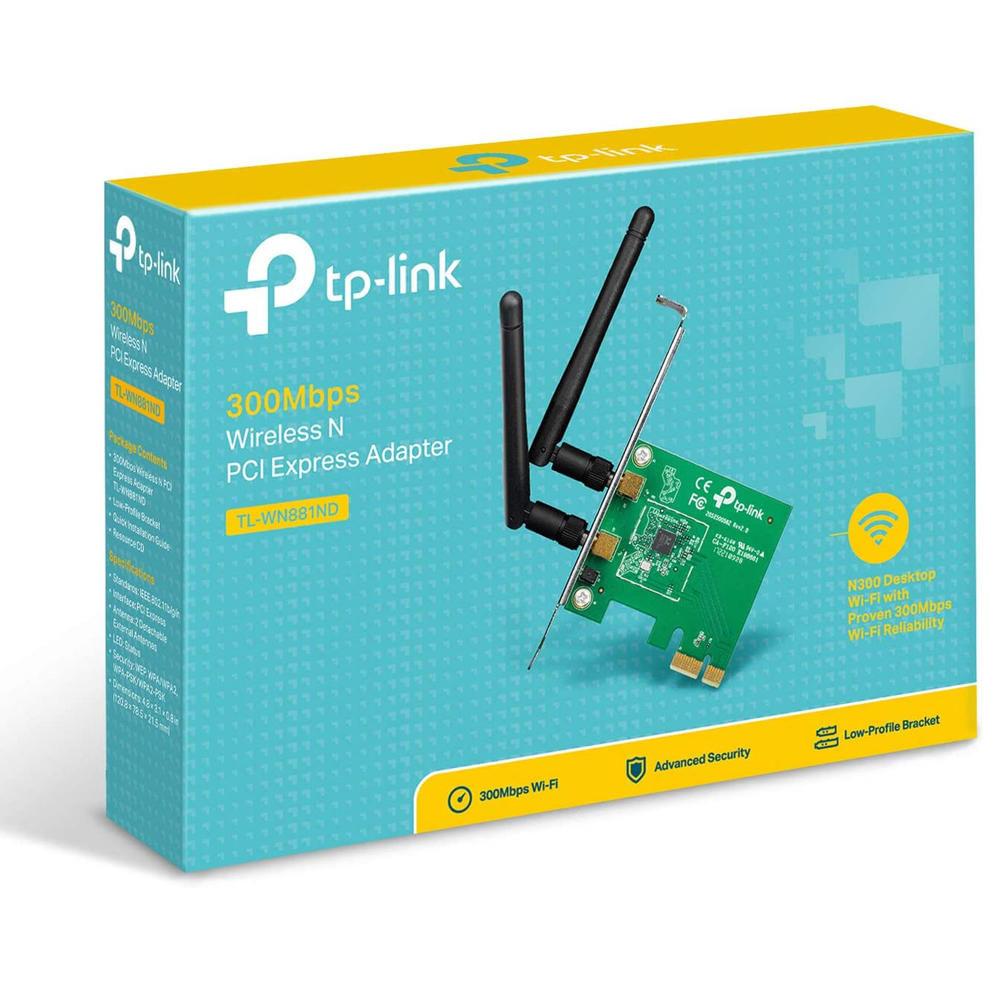 Placa-de-rede-wifi-tlwn881nd----0-