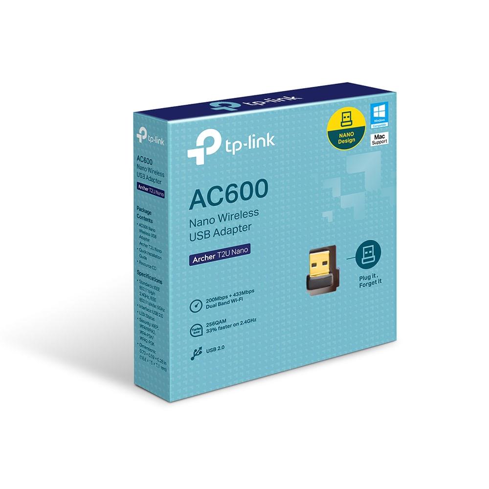 Adaptador-USB-AC600-Nano-Wireless---4824-0-