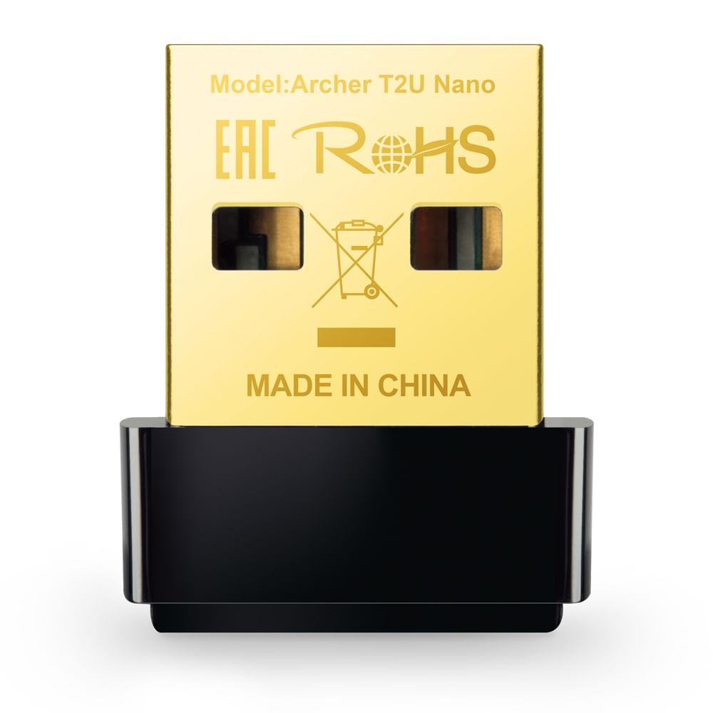 Adaptador-USB-AC600-Nano-Wireless---4824-1-