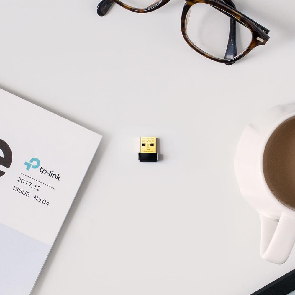 Adaptador-USB-AC600-Nano-Wireless---4824-2-