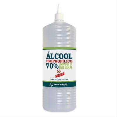 Alcool-Isopropilico-70--1-litro---7003-0-