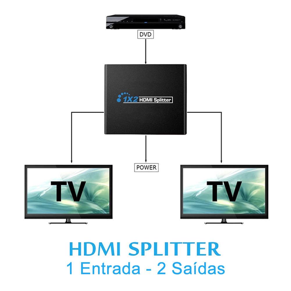 Video-Splitter-HDMI-com-2-Portas---5049-2-
