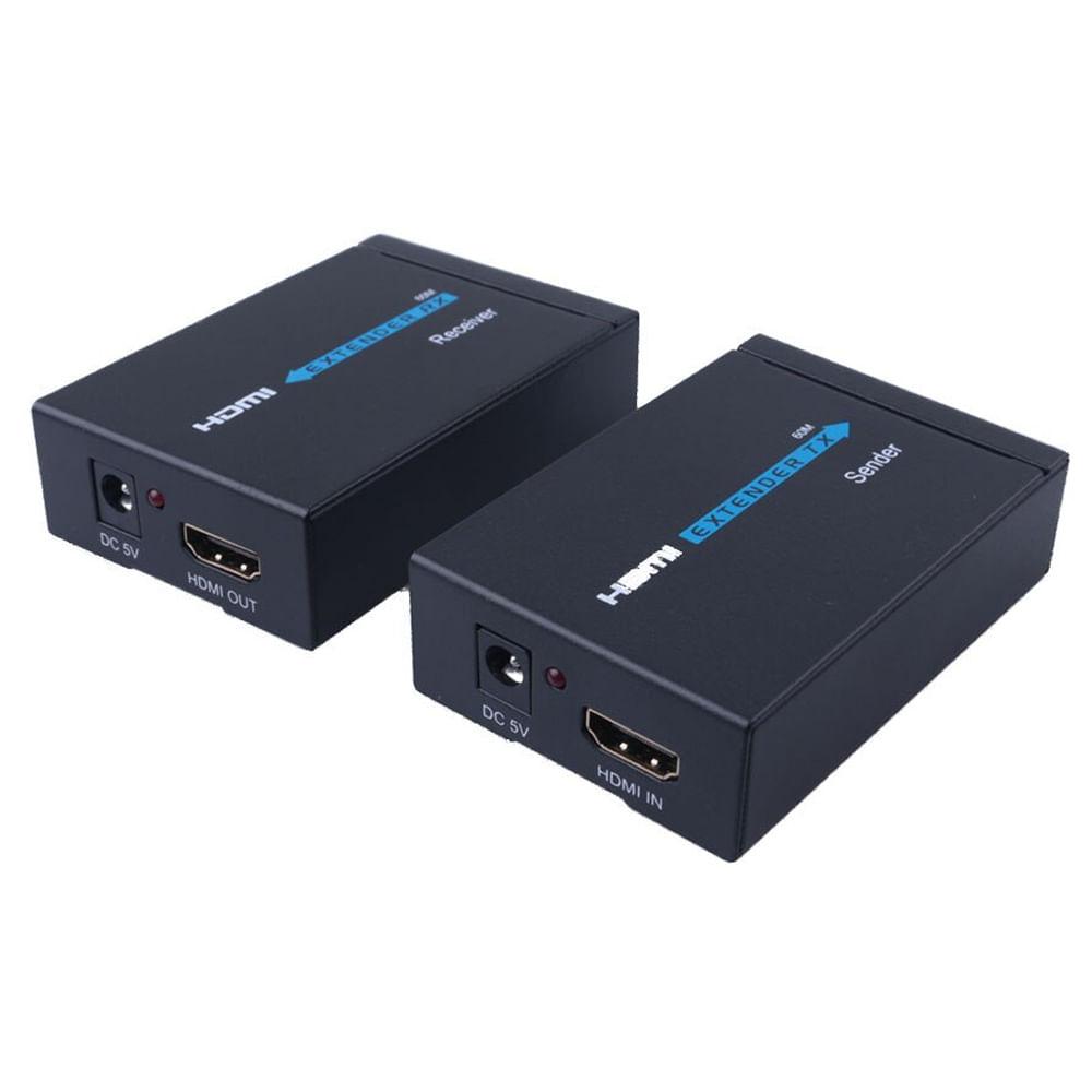Extensor-HDMI-via-Cabo-de-Rede-EX-03-ate-60-Metros---5484-1-
