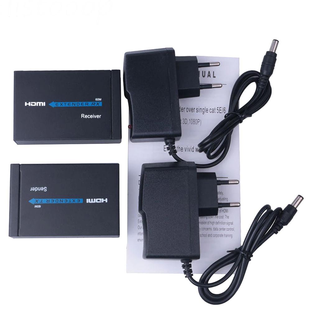 Extensor-HDMI-via-Cabo-de-Rede-EX-03-ate-60-Metros---5484-3-