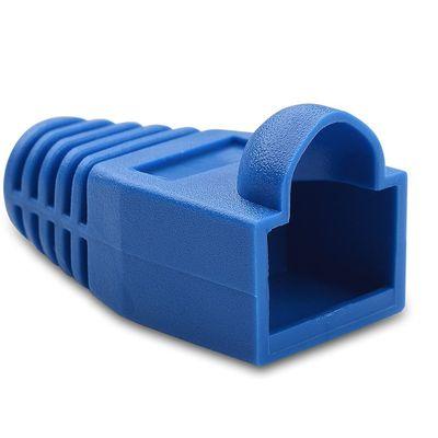 capa-rj45-azulb