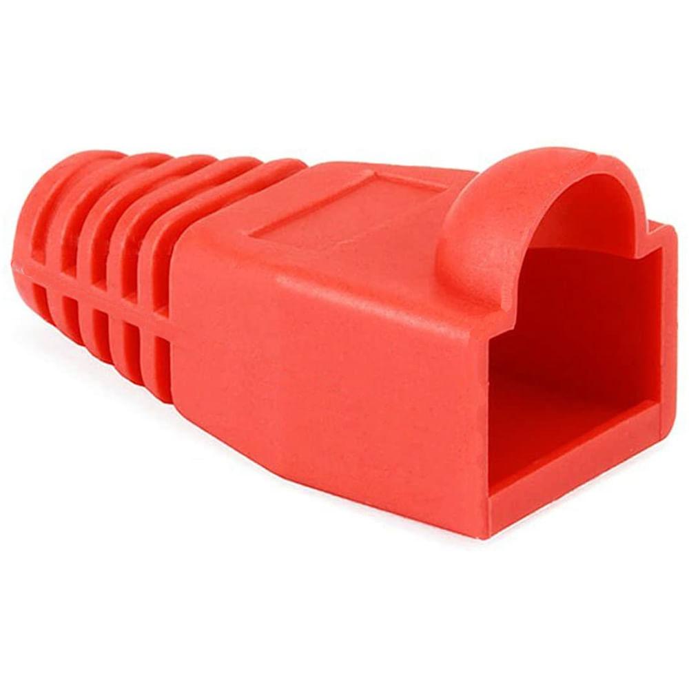 capa-rj45-vermelhab